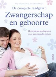 De complete raadgever zwangerschap en ge Gebauer-Sesterhenn, Birgit