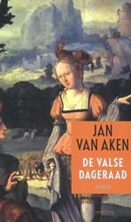 De valse dageraad Aken, Jan van