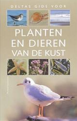 Deltas gids voor planten en dieren van d