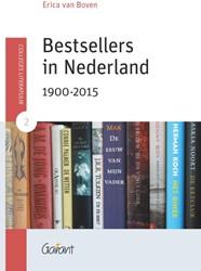 Colleges Literatuur Bestsellers in Neder Boven, Erica van