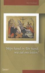 Fracarita-reeks Mijn hand in Uw hand: wi Stockman, Rene