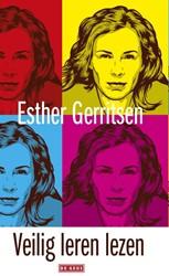 Veilig leren lezen Gerritsen, Esther