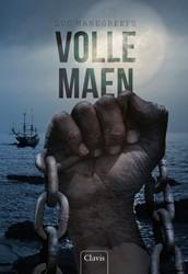 Volle Maen Hanegreefs, Luc