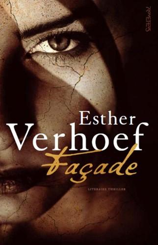Facade Verhoef, Esther