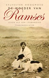 De moeder van Ramses -leven als een tsarendochter Hoogmoed, Sylvester