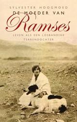 Moeder van Ramses -leven als een tsarendochter Hoogmoed, Sylvester