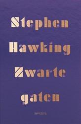 Zwarte gaten Hawking, Stephen