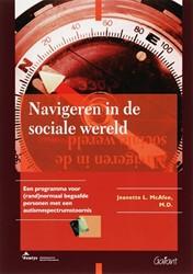Fontys OSO-Reeks Navigeren in de sociale Macafe, J.
