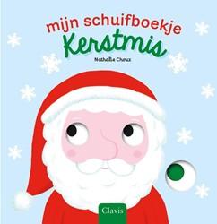 Kerstmis Choux, Nathalie