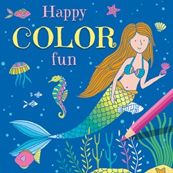 Happy Color Fun