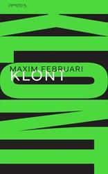 Klont Februari, Maxim