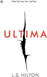 Ultima Hilton, Lisa