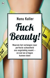 Fuck beauty Kaller, Nunu