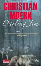 Darling Jim Moerk, Christian