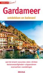 Merian Live Gardameer -Gardameer ontdekken en beleven !