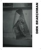 Dirk Braeckman -Ausst.Kat. M- Museum Leuven | Belgian Pavillion at the 57th Wittocx, Eva