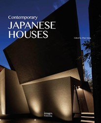 Contemporary Japanese Houses Xiang, Zhao