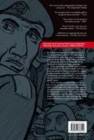 Onder Palestijnen -de intifada in beeld Sacco, Joe-2