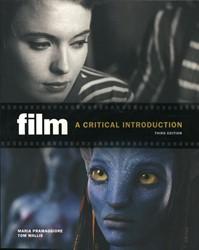 Film, Third Edition -A Critical Introduction Pramaggiore, Maria