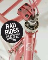 Rad Rides -The Best BMX Bikes of All Time Intercity, Intercity