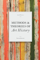 Methods & Theories of Art History, S DAlleva, Anne