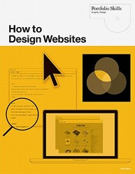 How to Design Websites Pipes, Alan
