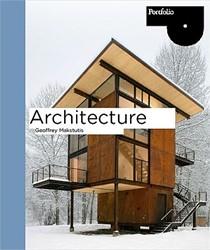 Architecture -An Introduction Makstutis, Geoffrey