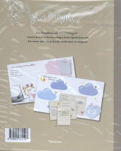 Het babyboek-2