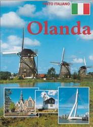 Holland Italiaanse Editie -Italiaanse editie Loo, Bert van