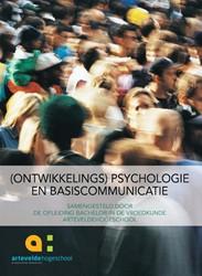 (Ontwikkelings)psychologie en basiscommu Decoster, Sofie