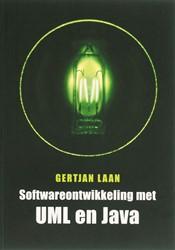 Werkboek UML en softwareontwikkeling in Laan, G.