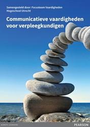 Communicatieve vaardigheden voor verplee Pijpen, Karin van