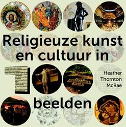 Religieuze kunst en cultuur in 100 beeld Thornton McRae, Heather
