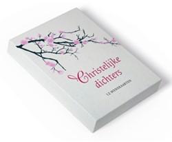 Christelijke dichters -12 wenskaarten Diverse