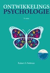 Ontwikkelingspsychologie, 7e editie met Feldman, Robert S.