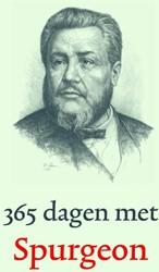 365 dagen met Spurgeon -Bijbels dagboek Spurgeon, Ch. H.