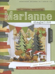 MARIANNE 27