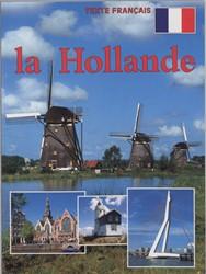 Holland Franse Editie Loo, Bert van