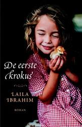 De eerste krokus Ibrahim, Laila