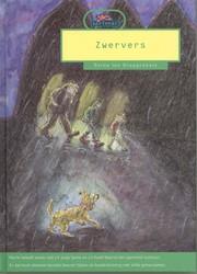Zwervers Bruggenkate, Reina ten