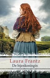 De bijenkoningin Frantz, Laura
