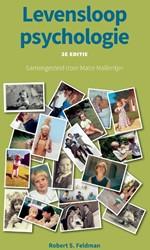 Levenslooppsychologie, 3e custom editie, Mallentjer, Maite