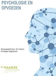 Psychologie en opvoeden Oostra, Simon