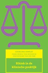 Ethiek in de klinische praktijk Hawley, G.