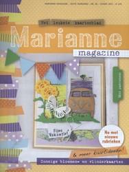 Marianne -magazine