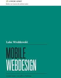 MOBILE WEBDESIGN WROBLEWSKI, LUKE