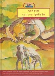 Geheim contra geheim Pleysier, A.J.
