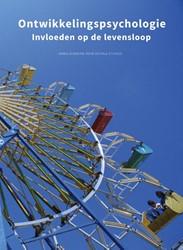 Ontwikkelingspychologie, custom editie -invloeden op de levensloop Feldman, Robert