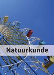 Natuurkunde Waeyenberge, Bartel Van