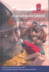 De gouden halsband Schoemans, Roger H.